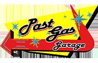 Past Gas Garage